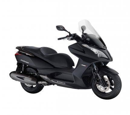 kymco scooter neuf 300 dink street i abs concessionnaire kymco sur toulon azur motos. Black Bedroom Furniture Sets. Home Design Ideas