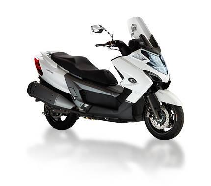 maxi scooter kymco myroad 700i concessionnaire kymco sur toulon azur motos. Black Bedroom Furniture Sets. Home Design Ideas