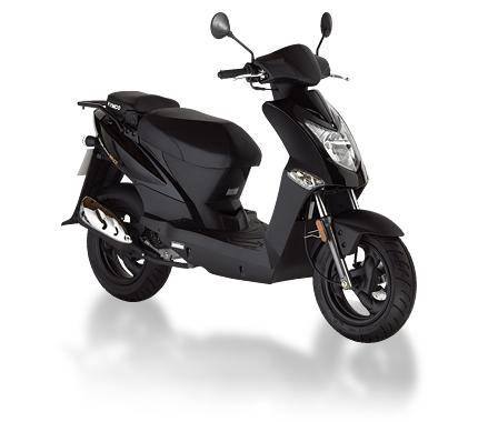 scooter kymco agility 50 4t 12 pouces concessionnaire kymco sur toulon azur motos. Black Bedroom Furniture Sets. Home Design Ideas