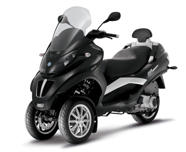 scooter piaggio mp3 400 lt sans permis moto azur motos. Black Bedroom Furniture Sets. Home Design Ideas