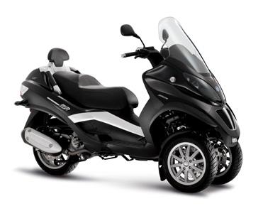 scooter piaggio mp3 400 lt sans permis moto azur motos. Black Bedroom Furniture Sets. Home Design Ideas