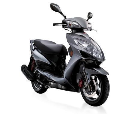scooter kymco movie s 125 i concessionnaire kymco sur toulon azur motos. Black Bedroom Furniture Sets. Home Design Ideas