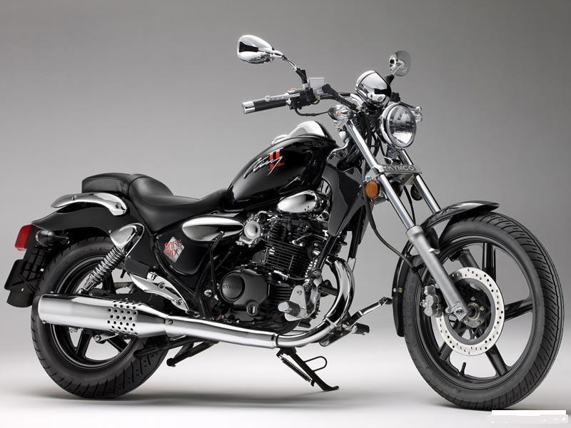 moto kymco zing ii 125 4t concessionnaire kymco sur toulon azur motos. Black Bedroom Furniture Sets. Home Design Ideas