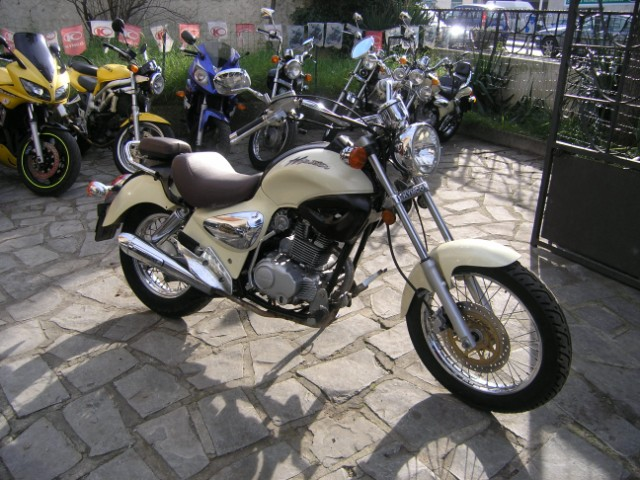 vente de scooter piaggio mp3 var 83 azur motos. Black Bedroom Furniture Sets. Home Design Ideas