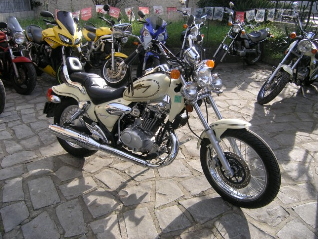 x max neuf ou d 39 occasion toulon var 83000 azur motos. Black Bedroom Furniture Sets. Home Design Ideas
