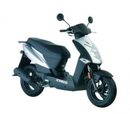 vente scooters d 39 occasion toutes marques dans le var azur motos. Black Bedroom Furniture Sets. Home Design Ideas